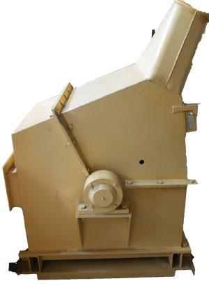 Crusher Hammer DZU-5M