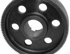 Шестерня (колесо зубчатое) главного вала (1)